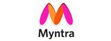 myntra-offers