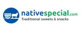 nativespecialcom-offers