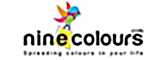 ninecolours-offers