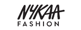 nykaa-fashion-offers