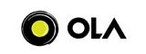 ola-offers