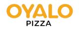 oyalo-offers