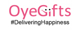 oyegifts-offers