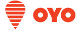 oyorooms-offers