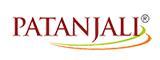 patanjali-offers