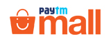 paytm-mall-offers