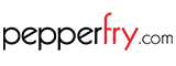 pepperfry-offers