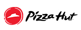 pizzahut-offers