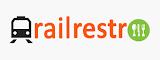 railrestro-offers