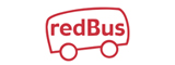 redbus-offers
