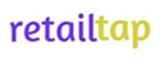 retailtap-india-offers