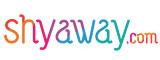 shyaway-offers