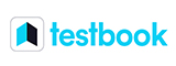 testbook-offers