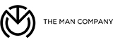 the-man-company-offers