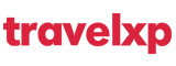 travelxp-offers