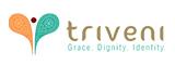 triveni-offers