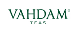 vahdamteas-offers