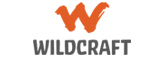 wildcraft-offers