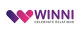 winni-offers