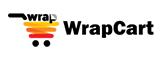 wrapcart-offers