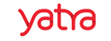 yatra-offers