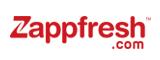 zappfresh-offers