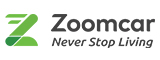 zoomcar-offers