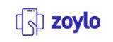 zoylo-offers
