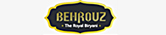 behrouz-offers