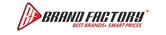 brandfactory-offers