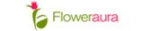 floweraura-offers