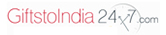 giftstoindia24x7com-offers