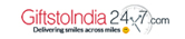 giftstoindia-offers