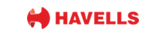 havells-offers