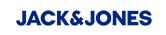 jackjones-offers