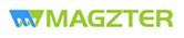 magzter-offers