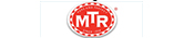 mtr-food-offers