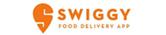 swiggy-offers