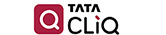tatacliq-offers