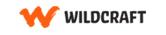 wildcraft-offers