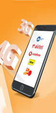 mobile-recharge-bill-payment-coupons